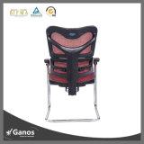 優秀な品質の腰痛のための中間のバックオフィスの椅子