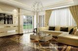 Foshan-Fliese-Baumaterial-volles Karosserien-Licht polierte glasig-glänzende Porzellan-Fußboden-Fliese (BMG14P)