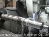 Ramme-hydraulischer Felsen-Bohrgerät-Unterbrecher-Kolben für Exkavator-Unterbrecher