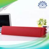 高品質TF/FM/U-Disk/Auxは自由なBluetoothの無線電信のスピーカーを渡す