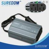 automobile 500W/invertitore solare domestico di illuminazione