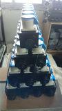 Einphasig-Beleuchtung-Zubehör-Kasten mit Kontaktbuchse 16A