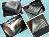2013 bobina d'acciaio di alta qualità PPGI