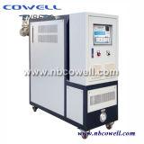 type contrôleur de l'eau 36kw de température oléiforme de moulage