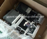 N510059643AA CM602 SMT de Motor van het machinevervangstuk