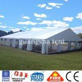 Grote Tent 20X30m van de Partij van de Luxe van het Huwelijk van de Markttenten van de Nieuwigheid