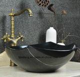 Lavabo de colada del cuarto de baño de Jin Xiang Yu