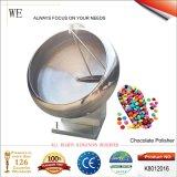 Poliermittel (K8012016)