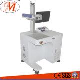 Machine de marquage par fibre optique à usages multiples pour accessoires électroniques (JM-FBL)