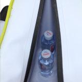 Hochwertiger Isoliermittagessen-Picknickyeti-Kühlvorrichtung-Beutel (DC-YTHOP)