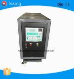 tipo calefator do petróleo 75kw do aquecimento para a máquina de molde plástica