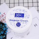 Natural Aqueous Body Cream SLS Free