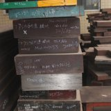 1.7225/SAE4140 Alloy Steel für Mechanical Flat Bar