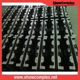 Индикация СИД напольный рекламировать Showcomplex P3/панель P3.91