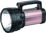 LED 재충전용 수색 빛