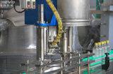 نوع خطّيّ يكربن شراب [فيلّينغ مشن] لأنّ صغيرة شراب مصنع