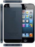 Originele Refurbished Unlocked de V.S. Version voor iPhone (7/6S/6S+/6/6+5S/5/4S 4 16GB 32GB 64GB 128GB) Mobile Phone