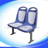 Asiento plástico del omnibus (XJ-042)