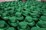 別のカラー(CPPH-018)のSt. Pattysの祝祭党帽子