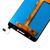 Мобильный телефон LCD для Vodafone франтовских ультра 7 VFD700