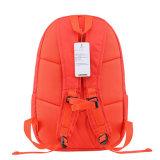 De levering voor doorverkoop van Packbag van de Nieuwe Vrouwen van het Product (9050)