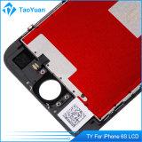 Bildschirm Soem-AAA+ LCD für iPhone 6s LCD Bildschirm-Bildschirmanzeige