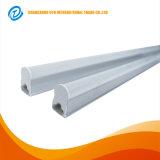 Tubo de luz 60cm T5 5W LED con el certificado CE