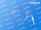 Beweglicher Batterie-China-Schweißens-Zündung-Stecker für Gas-Dampfkessel