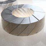Konkurrierender 35m-50m Permanente NdFeB Neodym-Magnet