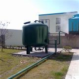 ISO SGSの証明書が付いている井戸の砂フィルター