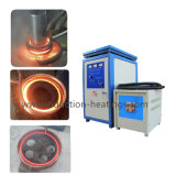 Induktions-Heizungs-Maschine der Energien-Einsparung-IGBT für Metallwärmebehandlung