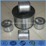 [إينكنل] [إكس750] [روسّين] فولاذ شريط [إينكنل] 718