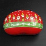 Sellado tapa de metal vacía caja de la lata / caja de regalo (B001-V10)