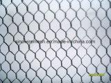 Rete metallica esagonale della gabbia di pollo di alta qualità