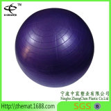 Balance Stability Pilates Ball Fitness Therapy Exercício Yoga Ball