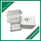 La impresión de envases caja de cartón al por mayor (FP0200035)