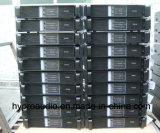 Amplificateur de haute énergie de commutateur de version neuve (7000W) (FP14000), amplificateur