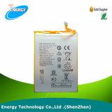 для батареи ответной части 8 Huawei для замены сотового телефона Huawei, батарея для батареи ответной части 8 Huawei