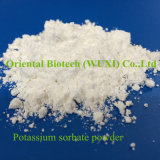 食品添加物か粒状原料のカリウムSorbateまたは粉