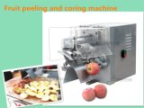 Écaillement d'Apple d'ananas et machine commerciaux de séparation, fruit Peeler (FXP-22)