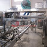 Chaîne de production complètement automatique de gâteau