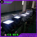 la PARITÀ impermeabile esterna di 20X10W RGBW 4in1 LED può organizzare l'indicatore luminoso