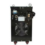 100 Luft-Inverter-Digital CNC-Plasma-Scherblock Ampere-beweglicher IGBT mit Cer
