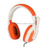 Alta calidad del auricular del teléfono móvil Call Center