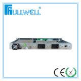 1550nmは変調光トランスミッタCATV FWT-1550dps -5を指示する