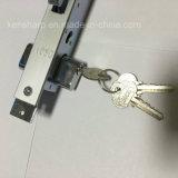 Außentür-Sicherheits-Verschluss der gute QualitätsZl-41055 und einzelner geöffneter Verschluss