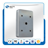 Tastiera di tocco del lettore di schede di identificazione Wg26/34 per la macchina C30 del portello di parola d'accesso di controllo di accesso