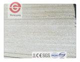 Placa branca Non-Toxic resistente do MGO da magnésia da umidade da alta qualidade