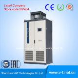 630 Kw V5-H 주파수 변환장치 AC 드라이브