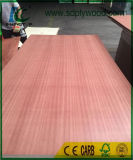 Fancy Plywood AAA Grade for Furniture